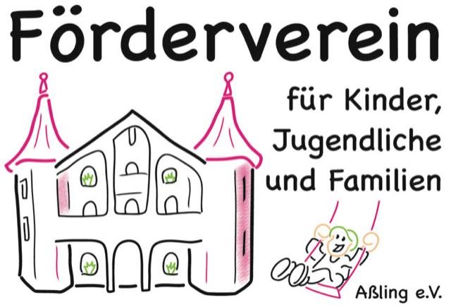 Förderverein für Kinder, Jugendliche und Familien Aßling e.V.
