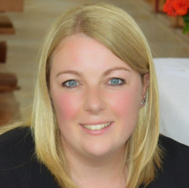 Monika Kirchlechner